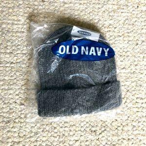 NWT Men's winter hat